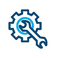 Geometrix-Landingpage-Icons-YardManagement_yard management